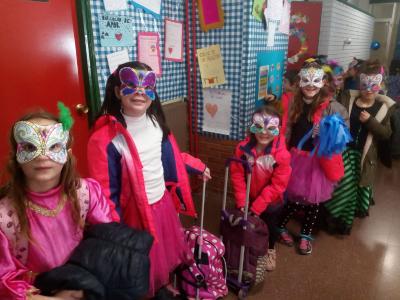 Carnaval 2019_29