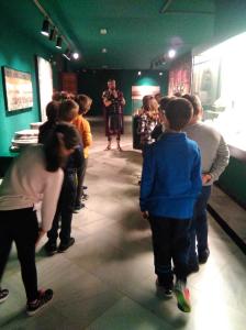 Museo romanización_18