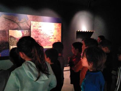 Museo romanización_1