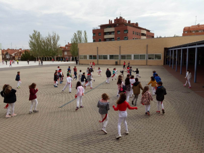 Semana Cultural: Viaje por España_11