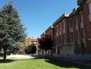 Fotos del colegio_1
