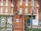 Fotos del colegio_4
